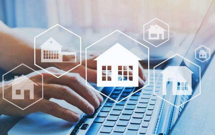 住宅ローンの審査基準、分かりやすく教えます