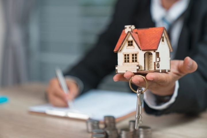 住宅ローンの返済額計算方法。シミュレーションもご紹介