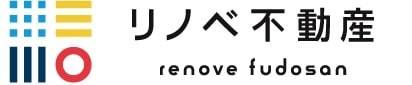 株式会社House Tageリノベ不動産 渋谷青山通り店