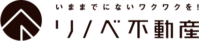 リノベ不動産 渋谷青山通り店